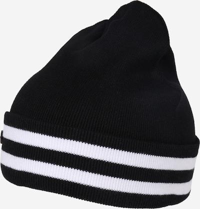 ThokkThokk Čiapky - čierna / biela, Produkt