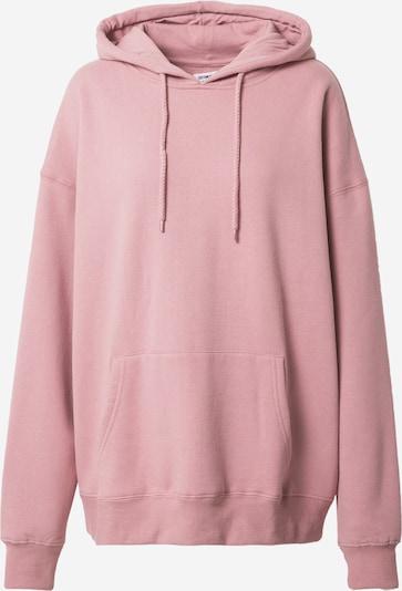 Cotton On Mikina - růžová, Produkt