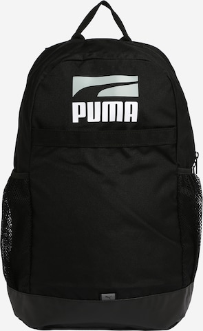 PUMA Backpack in Black