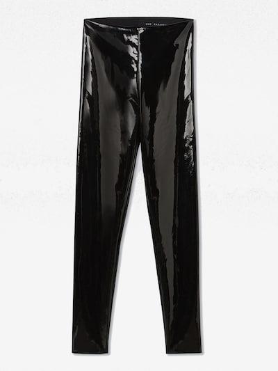 ZOE KARSSEN Leggings in schwarz, Produktansicht