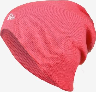 NEW ERA Mütze in pitaya, Produktansicht