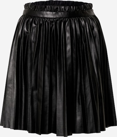 EDITED Falda 'Alita' en negro, Vista del producto