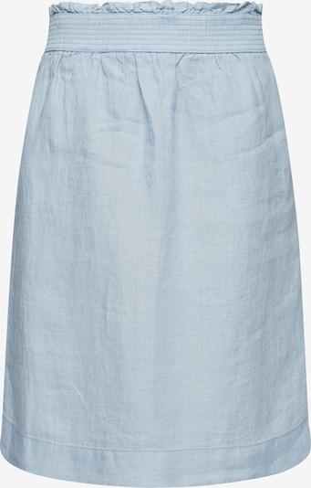 s.Oliver Jupe en bleu clair, Vue avec produit