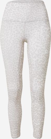 Ragdoll LA Клин в сиво / бяло, Преглед на продукта