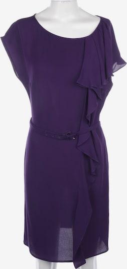 PRADA Dress in S in violet, Item view