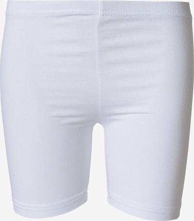 BLUE SEVEN Jeanshose in weiß, Produktansicht