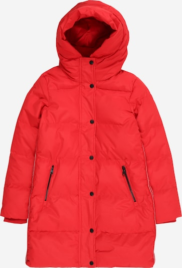 GARCIA Jacke in rot, Produktansicht