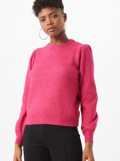 Megztinis 'Surprise' iš Pimkie , spalva - rožių spalva, Modelio vaizdas