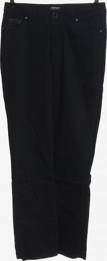 Morgan Hüfthose in S in schwarz, Produktansicht