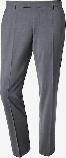 PIERRE CARDIN Pantalon 'Dupont' in de kleur Lichtgrijs, Productweergave