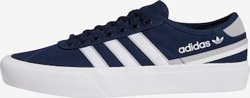 ADIDAS ORIGINALS Sneaker 'Delpala' in Blau
