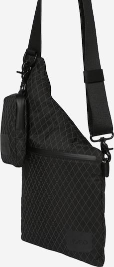 HUGO Umhängetasche 'Kambat' in schwarz, Produktansicht