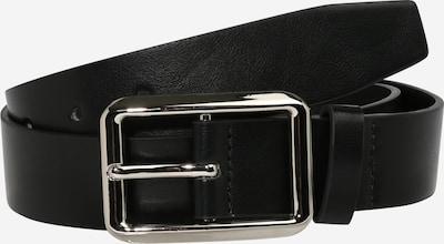 ABOUT YOU Gürtel 'Katja' in schwarz, Produktansicht