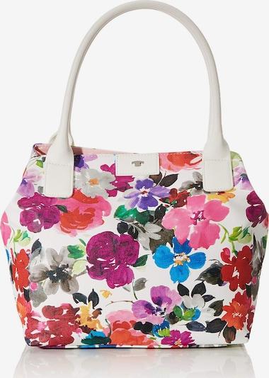 MAC Handtasche in mischfarben, Produktansicht