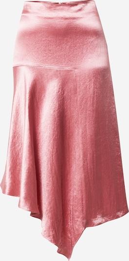 HUGO Seelik 'Ralovi' roosa, Tootevaade