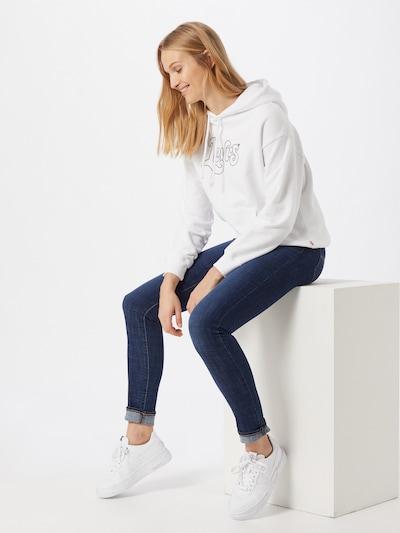 Jeans '711™ Skinny