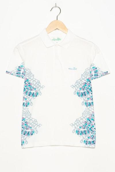 ELLESSE Polohemd in XS in mischfarben, Produktansicht