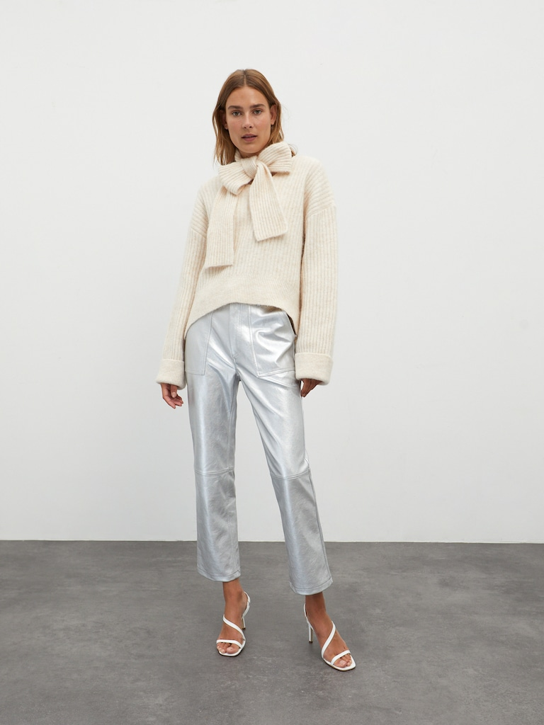 Pullover 'Eline'