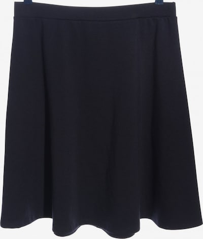 Yumi Glockenrock in XL in schwarz, Produktansicht
