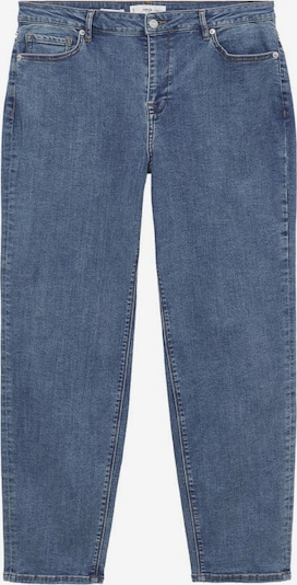 MANGO Jeans 'ely' in Blue, Item view