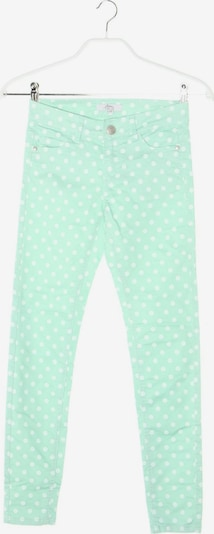 Ann Christine Pants in XS in Mint, Item view