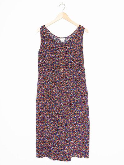 Erika Kleid in L in mischfarben, Produktansicht