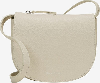 Marc O'Polo Crossbody Bag in White, Item view