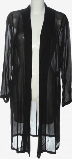 JONES Cardigan in M in schwarz, Produktansicht