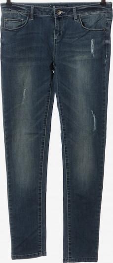 17&co. Slim Jeans in 29 in blau, Produktansicht