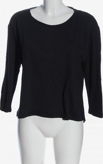 Acne Longsleeve in S in schwarz, Produktansicht