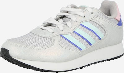 Sneaker low ADIDAS ORIGINALS pe argintiu, Vizualizare produs