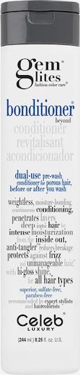 Celeb Luxury Conditioning-Primer 'Viral Blonditioner' in, Produktansicht