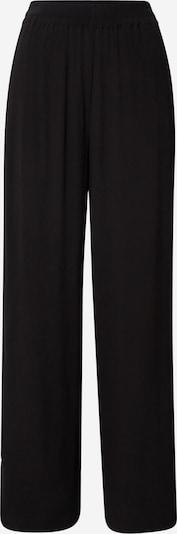 Kelnės 'Gedione' iš Samsoe Samsoe , spalva - juoda, Prekių apžvalga