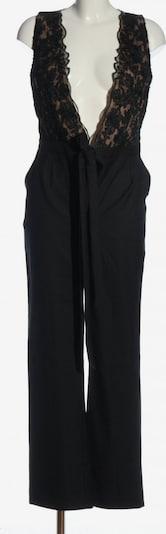 Little Mistress Jumpsuit in XS in schwarz, Produktansicht