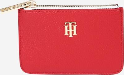 TOMMY HILFIGER Peněženka 'Essence' - námořnická modř / červená / bílá, Produkt
