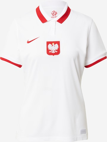 NIKEDres 'Poland 2020 Stadium Home' - bijela boja