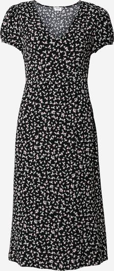 Rochie 'BRODIE' Cotton On pe mai multe culori / negru, Vizualizare produs