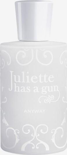 Juliette has a Gun Eau de Parfum in weiß, Produktansicht