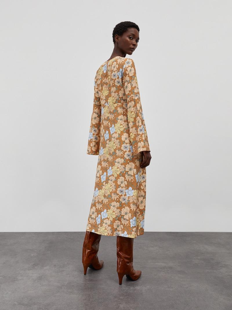 Kleid 'Bailee'