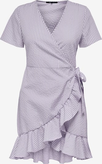 ONLY Dress in Orchid / White, Item view