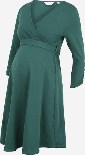 Suknelė iš Dorothy Perkins Maternity , spalva - žalia, Prekių apžvalga