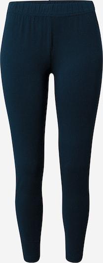 CECIL Leggings in blau, Produktansicht