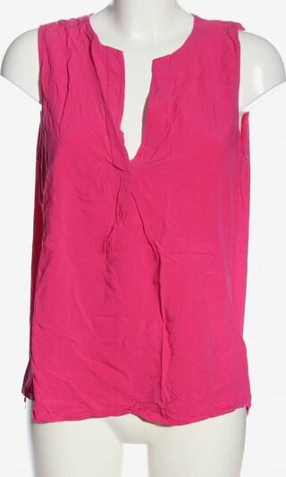 Smith&Soul Trägertop in XL in pink, Produktansicht