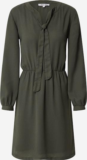 ABOUT YOU Šaty 'Leona Dress' - kaki, Produkt