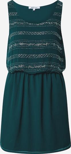 ABOUT YOU Kleid  'Phyllis' in dunkelgrün, Produktansicht