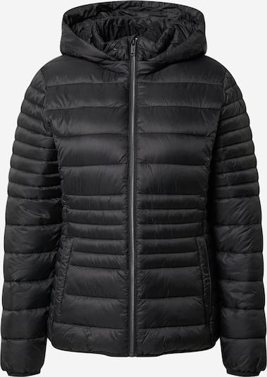 CMP Performance Jacket in Black, Item view