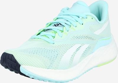 REEBOK Chaussure de sport 'FLOATRIDE ENERGY 3' en turquoise / blanc, Vue avec produit