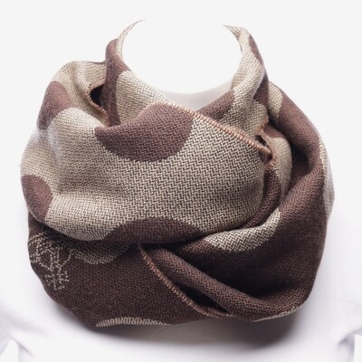 Vivienne Westwood Scarf & Wrap in One size in Cognac, Item view