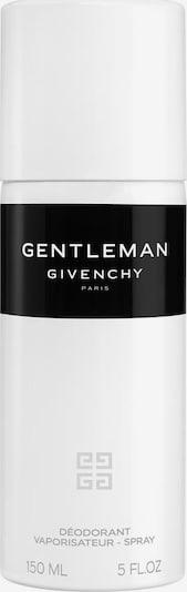 Givenchy Deodorant in weiß, Produktansicht