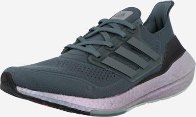 ADIDAS PERFORMANCE Bežecká obuv 'ULTRABOOST 21' - modrá, Produkt
